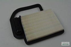 Luftfilter Filter Filterelement passend Husqvarna CT151,...