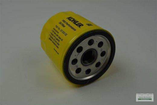 Ölfilterpatrone Ölpatrone Ölfilter Kohler 5205002