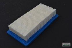 Luftfilter Filter Filterelement passend Honda G200 K1