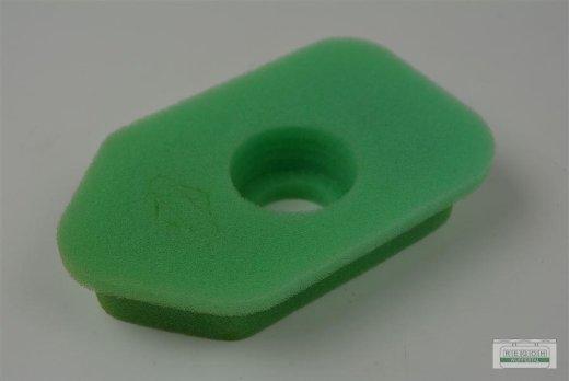 Luftfilter Filter Filterelement Briggs & Stratton 272235