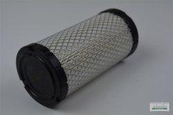 Luftfilter Filter Filterelement passend Toro 108-3811