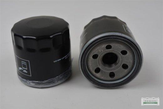 Ölfilter Oelfilter Filterelement passend Kawasaki 49065-2084