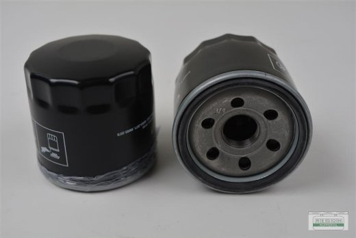 Ölfilter Oelfilter Filterelement passend John Deere AM101054