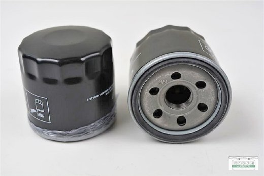 Ölfilter Oelfilter passend Kubota 1249932430