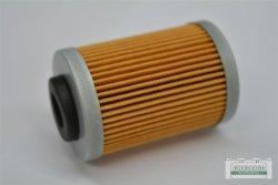 Ölfilter Oelfilter Filterelement Mann H43/2