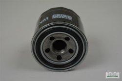 Kraftstofffilter Dieselfilter Kubota 1522143080