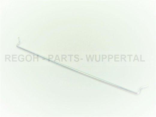 Druckstange Stange passend Loncin LC154 F