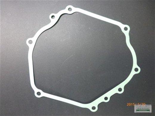 Gehäusedichtung Deckeldichtung passend Loncin G340 F/D