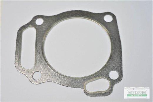 Zylinderkopfdichtung Kopfdichtung passend Loncin G390 F, G390 F/D