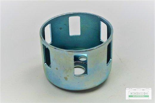 Startercup für Seilzugstarter passend Loncin G160 F, G160 F/D