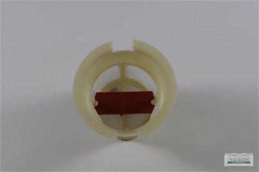 Tankfilter Kunststoffausführung Füllstandsanzeige passend Honda GX160