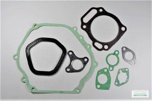 Motordichtsatz Dichtsatz 7Teilig passend Loncin G240 F, G240 F/D