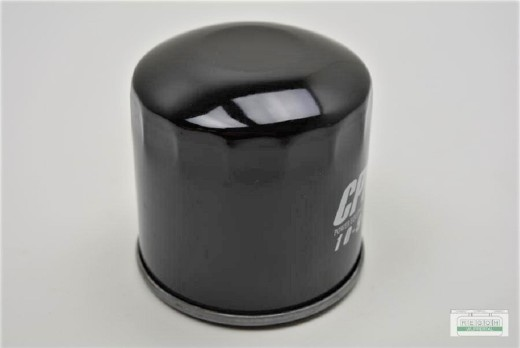 Ölfilter Oelfilter Motorölfilter passend John Deere AM101378