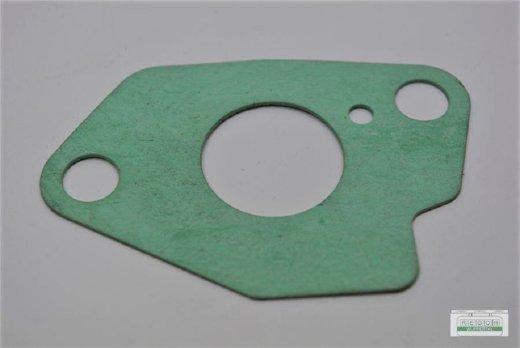 Vergaserdichtung Papierdichtung passend Loncin G340 F, G340 F/D
