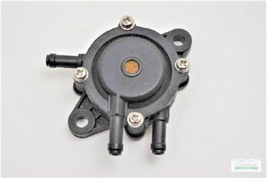 Kraftstoffpumpe Benzinpumpe passend MTD - Wolf KH-24-393-16
