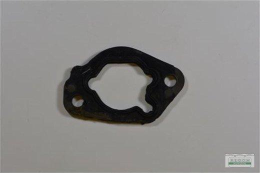 Vergaserdichtung Metall Gummi passend Loncin G160 F, G160 F/D