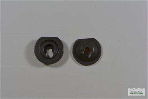 Ventilfederhalter Einlassventil passend Honda GX390