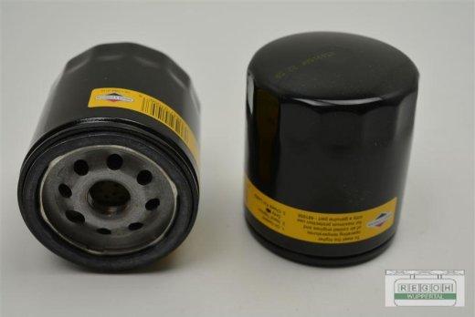 Ölfilter Oelfilter Filterelement John Deere AM101207