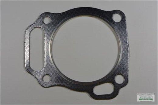 Zylinderkopfdichtung Kopfdichtung passend Loncin G340 F/D