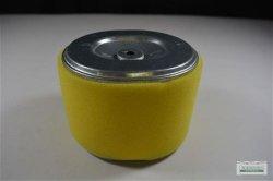 Luftfilter Filterelement Filter passend Loncin G390 F (F/D)