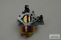 Vergaser passend Loncin G420F, G420 F/D