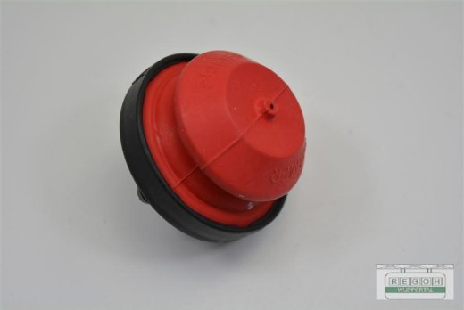Primer Pumpe für Vergaser passend Loncin G270, G270 F/D