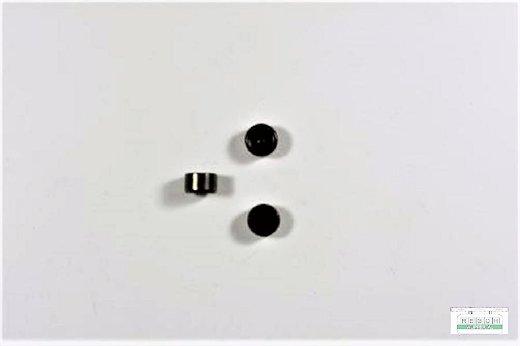 Rotator Ventilkappe passend Loncin G160 F, G160 F/D
