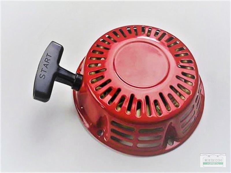 1 Stück Seilzugstarter Handstarter Loncin LC168F