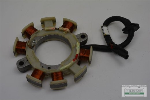 Ladespule Spule Lichtmaschine passend Loncin G390 F/D