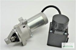 Anlasser Starter 230V passend Loncin G270 F/D