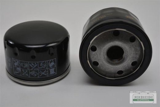 Ölfilter Oelfilter Motorölfilter passend Mann W75.3
