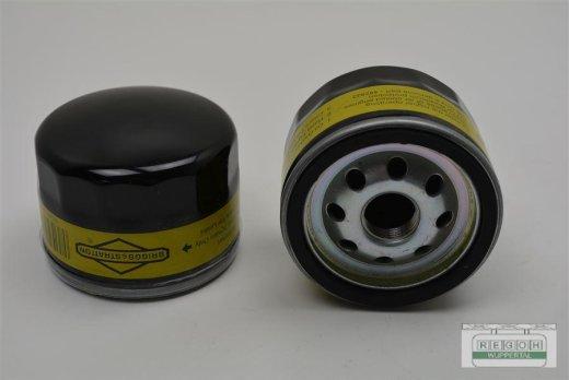 Ölfilterpatrone Ölpatrone Ölfilter passend Hatz 50302800