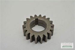 Zahnrad Zahnradsatz für Planetengetriebe passend Schneefräse 9-11 PS