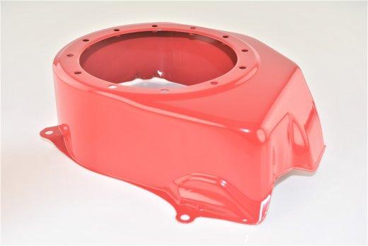 Abdeckung Gebläseabdeckung passend Loncin G 160, G160 F/D