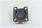 Auspuffablenker Leitblech passend Loncin G160 F, G160 (F/D)