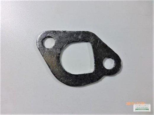 Auspuffdichtung passend Loncin G160 F, G160 F/D