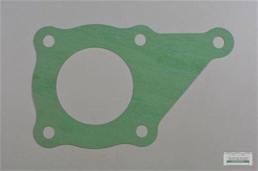 Gehäusedichtung Reductionsgetriebe passend Loncin G160 F/D