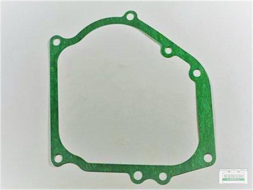 Gehäusedichtung passend Loncin G160 F, G160 F/D