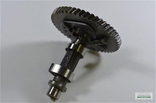 Nockenwelle passend Loncin LC168 F1