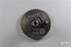 Nockenwelle passend Loncin G340 F, G340 F/D