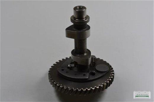 Nockenwelle passend Loncin G390 F, G390 F/D
