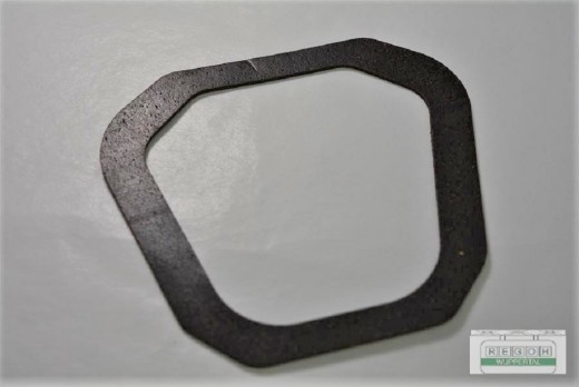 Ventildeckeldichtung passend Loncin LC154-F-1