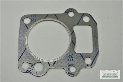 Zylinderkopfdichtung Kopfdichtung passend Loncin LC154-F-1