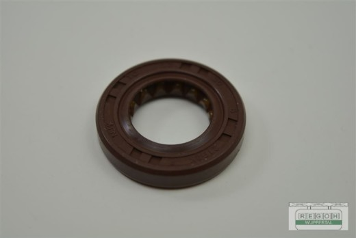 Wedi Wellendichtring passend Loncin LC154-F-1