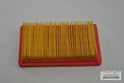 Luftfilter Filtereinsatz passend Loncin LC154F-1