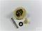 Drehzahlregler Drehzahlbegrenzer passend Loncin G160 F, G160 F/D