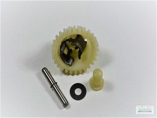 Drehzahlregler Drehzahlbegrenzer passend Loncin G200 F, G200 F/D