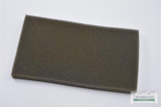 Luftfilter Vorfilter passend Loncin LC 154-F-1