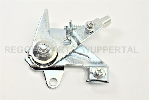 Gashebel Gasverstellung passend Loncin LC154-F-1