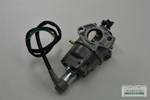 Vergaser passend Honda GX390 (BE84C)